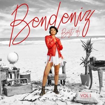 Bendeniz - Bendeniz Best of, Vol. 1 (2018) (320 Kbps + Flac) Full Albüm İndir