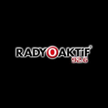 Radyo Aktif Orjinal Top 20 Listesi Kasım 2018 İndir