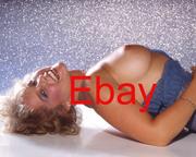 http://thumbs2.imagebam.com/9e/55/23/c0bf831055822004.jpg