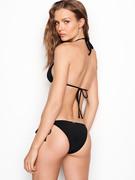 Josephine Skriver - Victoria's Secret Swim 2019