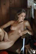 http://thumbs2.imagebam.com/9e/7d/56/a4ce921264530624.jpg