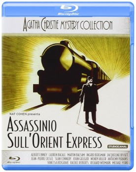 Assassinio sull'Orient Express (1974) .mkv HD 720p HEVC x265 DTS ITA AC3 ENG
