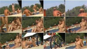 3ccc67968103084 - X-Nudism - Nature Sex Girls - Naturism Sex Video