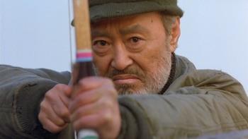 فيلم كوري (القوس) The Bow 2005 مترجم HD 720P تحميل تورنت فيلم 2 arabp2p.com