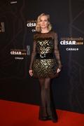 Diane Kruger -           44th Cesar Film Awards Paris February 22nd 2019.