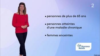 Chloé Nabédian - Novembre 2018 A923211030657174