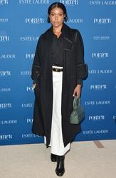 Gabrielle Union - Porter's 3rd Annual Incredible Women Gala October 9, 2018 4cbce0998726394