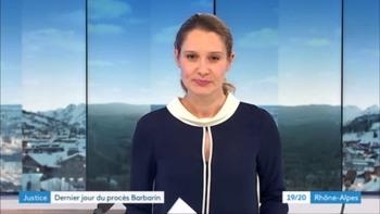 Lise Riger – Janvier 2019 90ac041088982104