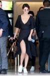 Selena Gomez Out and About in Los Angeles 02/01/20189c8f6a736404903