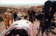 Звездные войны: Эпизод 4 – Новая надежда / Star Wars Ep IV - A New Hope (1977)  372407993739714