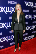 Natalie Portman - Premiere of Neon's 'Vox Lux' in Hollywood 12/5/2018 c0b7121054320724