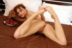 http://thumbs2.imagebam.com/9f/15/bf/ef114b644385943.jpg