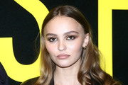 Lily-Rose Depp - Page 3 75a6021098652194