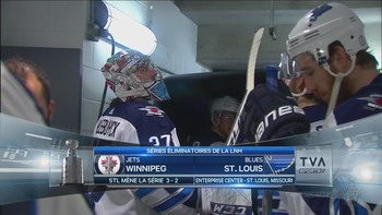 NHL 2019 - R1 G6 - Winnipeg Jets @ Saint Louis Blues - 2019 04 20 - 720p 60fps - French - TVA Sports 2 7812711201440564
