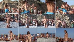 948deb968080044 - Nudist Camp - Spy Naked Voyeur 02