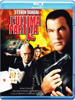 Pistol Whipped - L'ultima partita (2008) BD-Untouched 1080p AVC DTS HD ENG AC3 iTA-ENG