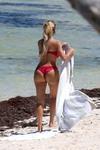 http://thumbs2.imagebam.com/9f/69/a5/7c9dce1225280724.jpg