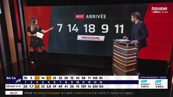 Amélie Bitoun – Novembre 2018 586efe1043002014