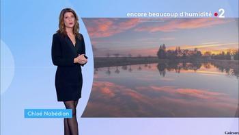 Chloé Nabédian - Novembre 2018 - Page 2 7699ad1044856164