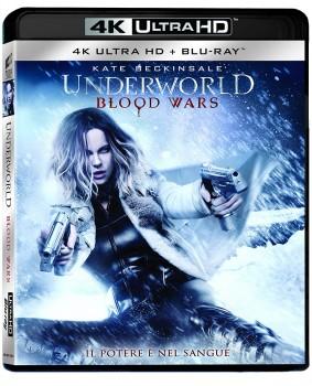 Underworld: Blood Wars (2016) Full Blu-Ray 4K 2160p UHD HDR 10Bits HEVC ITA DTS-HD MA 5.1 ENG TrueHD 7.1 MULTI