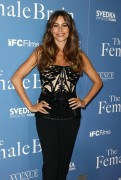 Sofia Vergara -          ''The Female Brain'' Premiere Los Angeles February 1st 2018.