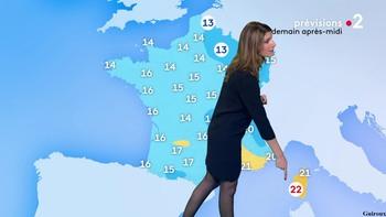 Chloé Nabédian - Novembre 2018 984bdc1030006294