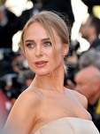 Kimberley Garner -                   ''Girls Of The Sun'' Premiere Cannes May 12th 2018.