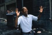 Бриллиантовый полицейский / Blue Streak (Мартин Лоуренс, Люк Уилсон, 1999) E727431024151354