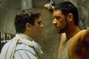 Гладиатор / Gladiator (Рассел Кроу, Хоакин Феникс, Джимон Хонсу, 2000) A120131110900094