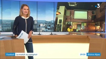 Lise Riger - Septembre 2018 A60509979982424