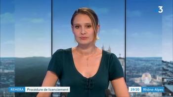 Lise Riger – Octobre 2018 E92d721004381334