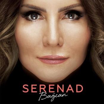 Serenad Bağcan - Serenad (2019) Full Albüm İndir