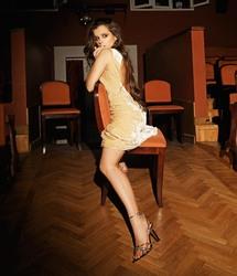 http://thumbs2.imagebam.com/a0/53/c2/7055261072040324.jpg