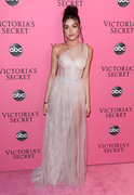 Madison Beer - 2018 Victoria's Secret Fashion Show After Party in NYC 11/8/18