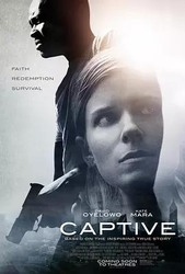 人质 Captive