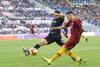 фотогалерея AS Roma - Страница 15 06a2a41030935624