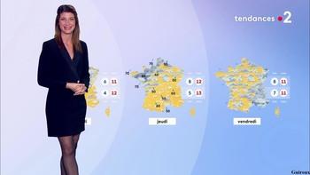 Chloé Nabédian - Novembre 2018 36bd161044543504