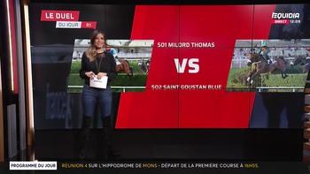 Amélie Bitoun – Novembre 2018 Fc89a11048460404