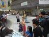 Songkran 潑水節 6c5c91813647543