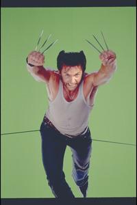 Люди Икс 2 / X-Men 2 (Хью Джекман, Холли Берри, Патрик Стюарт, Иэн МакКеллен, Фамке Янссен, Джеймс Марсден, Ребекка Ромейн, Келли Ху, 2003) 53646b1198601904