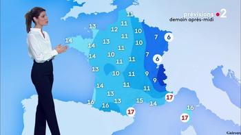 Chloé Nabédian - Novembre 2018 - Page 2 625aec1045865394