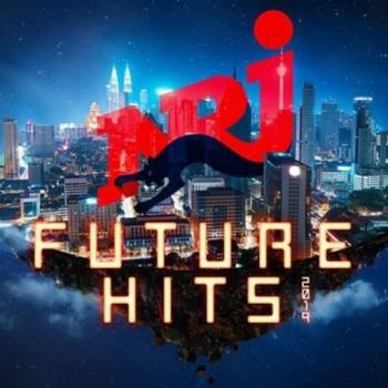 NRJ Future Hits (2019) Full Albüm İndir