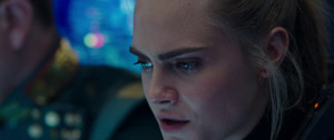 Valerian i Miasto Tysiąca Planet / Valerian and the City of a Thousand Planets (2017)  PL.720p.BRRip.Xvid.AC3-robmar / Lektor PL