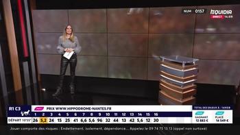 Amélie Bitoun – Novembre 2018 66d8d61034680094