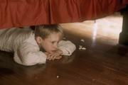 Один дома / Home Alone (Макалей Калкин, 1990) 3c19b71083971714