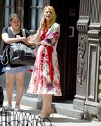 Claire Danes -                       New York City May 20th 2018.