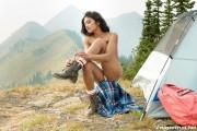 http://thumbs2.imagebam.com/a1/c7/d7/6dfab2685045983.jpg