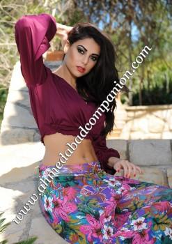 http://thumbs2.imagebam.com/a1/ce/0e/8730dd662835093.jpg