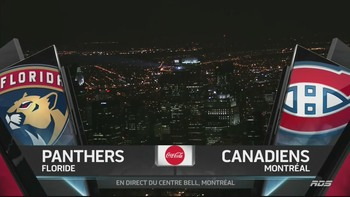 NHL 2019 - RS - Florida Panthers @ Montréal Canadiens - 2019 01 15 - 720p 60fps - French - RDS Fbb7e01094352564