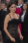 """Penelope Cruz - """"Everybody Knows Premiere during 71st Cannes Film Festival 5/9/18"""